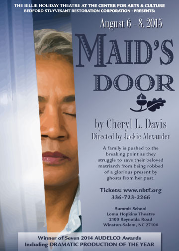 Maids-Door-Revival-Email