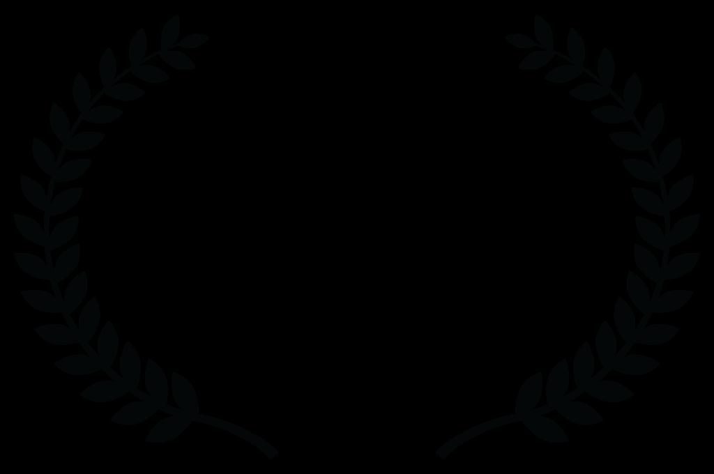 Official Selection Laurel - Don't Stay Safe - Toronto Film Channel Awards 2021